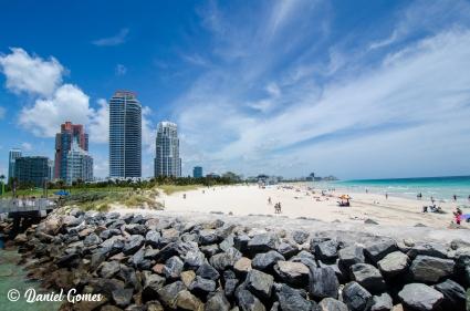 Florida-61